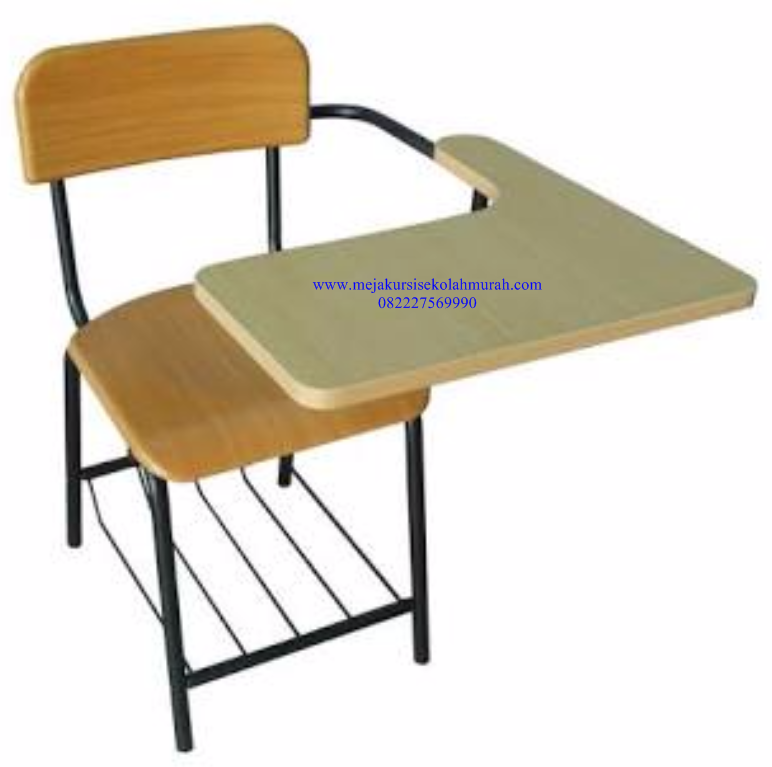 Meja Sekolah Besi Terbaru Harga Murah