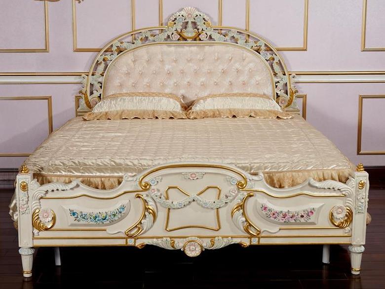 Jenis-Jenis Dan Model-Model Tempat Tidur Terbaru 2017
