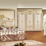 Kamar-set-mewah-mahkota-150x150 Set Kamar Tidur Minimalis Modern Terbaru Untuk Tempat Tidur Utama 2017