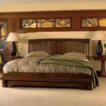Kamar-tidur-mewah-jakarta-150x150 Set Kamar Tidur Minimalis Modern Terbaru Untuk Tempat Tidur Utama 2017