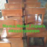 Kursi-sekolah-Siap-kirim-1-150x150 Set Meja Kursi Sekolah Murah, Kursi Kuliah, Meja Guru, Almari Sekolah