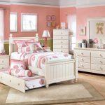 Set-Kamar-Anak-perempuan-150x150 Set Kamar Tidur Minimalis Modern Terbaru Untuk Tempat Tidur Utama 2017