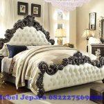 Set-Tempat-Tidur-Pengantin-Minimalis-mewah-Terbaru-2017-1-150x150 Set Kamar Tidur Minimalis Modern Terbaru Untuk Tempat Tidur Utama 2017