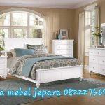 kamar-anak-duco-bekasi-150x150 Set Kamar Tidur Minimalis Modern Terbaru Untuk Tempat Tidur Utama 2017