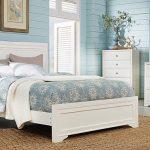 kamar-set-pengantin-keren-150x150 Set Kamar Tidur Minimalis Modern Terbaru Untuk Tempat Tidur Utama 2017
