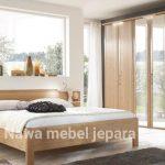 kamar-tidur-utama-harga-murah-150x150 Set Kamar Tidur Minimalis Modern Terbaru Untuk Tempat Tidur Utama 2017