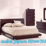 kamar-tiduur-minimalis-set-150x150 Set Kamar Tidur Minimalis Modern Terbaru Untuk Tempat Tidur Utama 2017