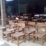 kursi-kuliah-siap-kirim-150x150 Set Meja Kursi Sekolah Murah, Kursi Kuliah, Meja Guru, Almari Sekolah