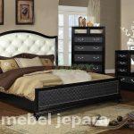 model-set-mewah-kamar-tidur-150x150 Set Kamar Tidur Minimalis Modern Terbaru Untuk Tempat Tidur Utama 2017