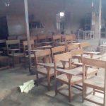 proses-setelah-finishing-150x150 Set Meja Kursi Sekolah Murah, Kursi Kuliah, Meja Guru, Almari Sekolah