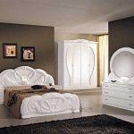 set-kamar-tidur-unik-terbaru-2017-150x150 Set Kamar Tidur Minimalis Modern Terbaru Untuk Tempat Tidur Utama 2017