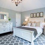 tempat-tidur-set-putih-elegan-jakarta-150x150 Set Kamar Tidur Minimalis Modern Terbaru Untuk Tempat Tidur Utama 2017