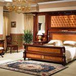 tempat-tidur-set-ramayana-150x150 Set Kamar Tidur Minimalis Modern Terbaru Untuk Tempat Tidur Utama 2017