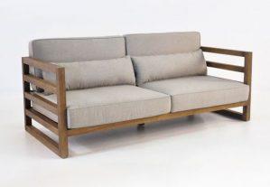 Model Sofa Tamu Minimalis Terbaru 2017