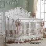 Box Bayi Anak Laki Laki Perempuan