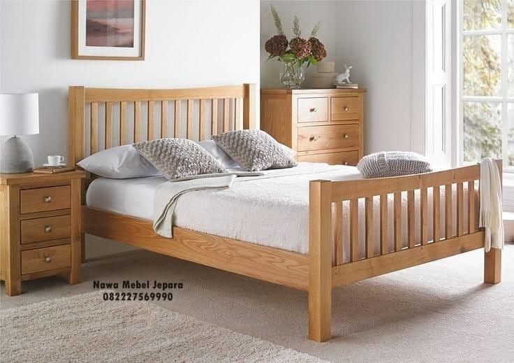 Jual Tempat Tidur Asrama Kos Jual Tempat Tidur Asrama Kos
